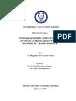 Tesis_Diego_Fernando_Garcia_Gomez.pdf