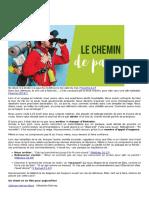 le-chemin-de-papa.pdf
