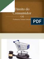 Direito do Consumidor SLIDE.pptx