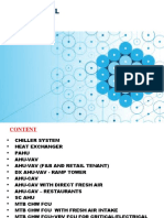 IBMS Control Schematic.pptx
