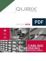 Qubix_Catalogo_2019.pdf