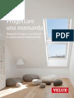 Progettare_una_mansarda_nl-edilportale-ottobre16