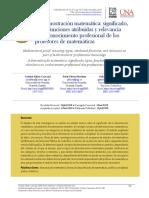 2019_Vol33_num2_La_demostracion_matemati.pdf