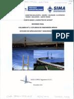 1874.INF FINAL- VOL-N. 2- 2.7 EST DE INGENIERIA BASICA - EST DE SEÑALIZACIÓN Y SEGURIDAD VIAL.pdf
