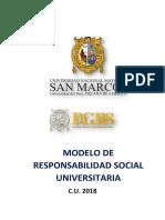 Modelo RSU-OK UNMSM 17-01-18._22