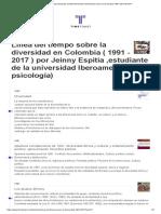 linea-del-tiempo-sobre-la-diversidad-1991-2017.pdf