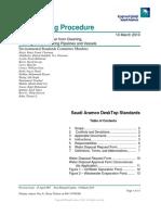 SAEP-327 disposal of waste water.pdf