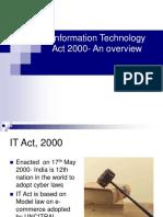 IT-act-2000