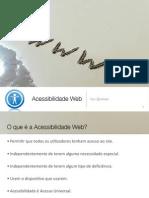 acessibilidade-web