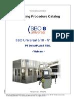 Servising and procedure catalog CF 10031 8-10 R01 en.pdf