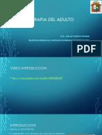 lisi 1.pdf