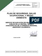 PLAN DE SEGURIDAD._.docx