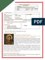 biografia_de_francisco_de_asis_y_fray_luis_amigo (2).pdf