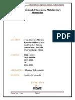 DISEÑO DE TANQUES DE AGITACION 2017.docx