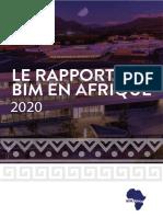 Le rapport BIM en Afrique 2020.pdf