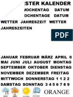 DB-kalender-1_549