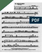 flauta 2_1