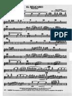 flautín 1_1