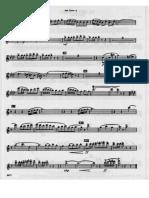 flauta 2_2