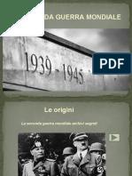 La_Seconda_Guerra_Mondiale_parte_prima.ppt