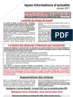 Tract CGT 2011 Tps w Et Divers V2