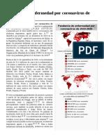 Pandemia_de_enfermedad_por_coronavirus_de_2019-2020