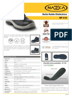 Roble-Dielectrico_NAZCA.pdf