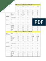 volvo_apps.pdf