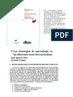 Taxonomia de Pozo.pdf