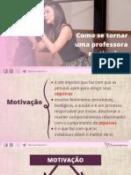 1_5121062499713548492.pdf
