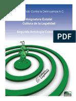 ANTOLOGÍA COMENTADA 2012-2013 (SIN ISBN NI CÓDIGO DE BARRAS).pdf