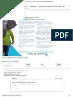 Quiz - Escenario 3 Ética Empresarial.pdf