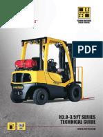 4.1-Hyster-H3.0FT-LPG-Spec-Sheet.pdf