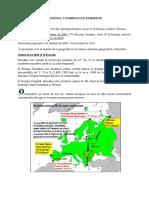 Material-suport-pentru-elevi_Geografie_clasa VIII_saptamana   2