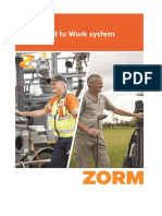 Zs-Permit-to-Work-system-manual