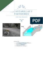 376303616-ALCANTARILLAS-PARTIDORES.docx