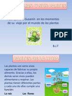 plantas14-150121220844-conversion-gate01