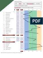 16 PF-5. Cuestionario Factorial de Personalidad.pdf