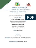 TRABAJO AUTONOMO #10  NO 8-2 ALCIVAR,ANDRADE,BAZURTO,MERELO,PALATE,ROSERO