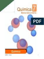 quimica7
