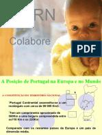 10c2baano Portugal No Mndo1