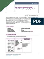 Guía de producto academico FINAL LABORAL COLECTIVO 2020-2