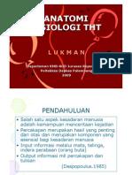 ANATOMIFISIOLOGITHTpdf