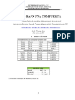 INFORME 5 HIDRAULICA V2 (1) (VILLADIEGO ROJAS LEYDIS)