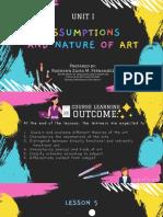 GEC16 UNIT1 Lesson5.pdf