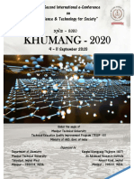 Khumang 2020 - Brochure (1)