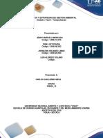 Fase4- comprobación- trabajo colaborativo