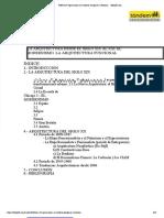 pdfslide.net_tema-64-oposiciones-secundaria-geografia-e-historia