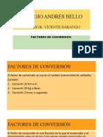 FACTORES DE CONVERSIÓN ABN.pptx