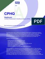 cphq2pass4sure.pdf